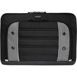 "Drifter TSS875 Carrying Case  for 16"", Notebook - Black"