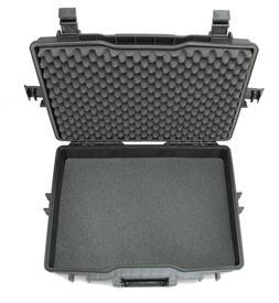 CASEMATIX Custom Waterproof Laptop Case Fits ASUS Republic o