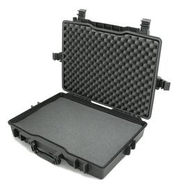 CASEMATIX Elite Gaming Laptop Case Ultimate Protection for T