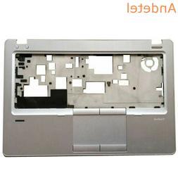 HP EliteBook Folio 9470M Laptop Palmrest Upper Case KB Bezel