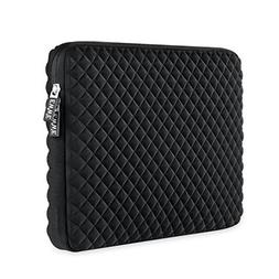 EWWE 360° Protective Laptop Sleeve for 15 - 15.6 inch ASUS