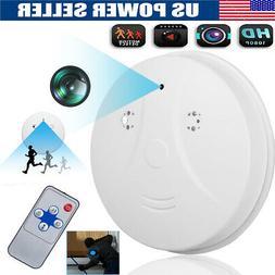 """Laptop Bag Case With Shoulder Strap For 13""""14""""15.6"""" HP/ Leno"""