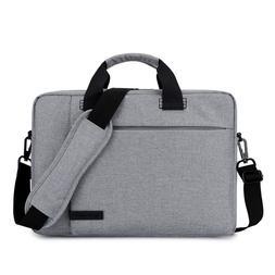 <font><b>BRINCH</b></font> 13.3/14.6/15.6 inch Notebook Comp