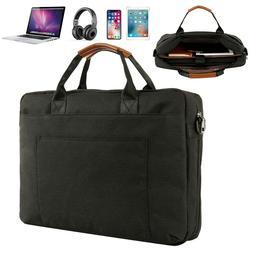 <font><b>Laptop</b></font> Bag 15.6 Inch Waterproof Notebook