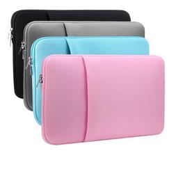 <font><b>Laptop</b></font> Bag for Macbook air Pro Retina 10