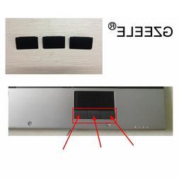 GZEELE <font><b>laptop</b></font> notebook L&R mouse buttons