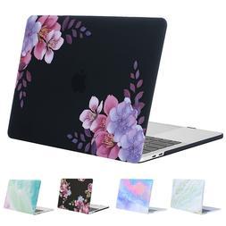 "Fro Macbook Pro 13"" touch bar A1706 A1708 Case 2017 2018 Lap"