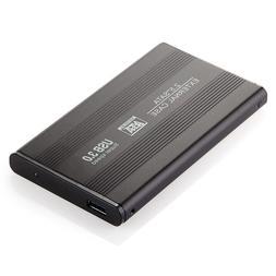MEMTEQ Game <font><b>Accessory</b></font> HDD Box USB 3.0 2.