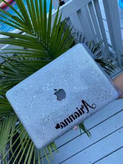 Diamond Glitter Macbook Pro 13 Case Macbook Air 13 Case Macb