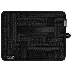 "Cocoon GRID-IT! Organizer Small 7.25"" x 9.25"" iPad Case Acce"