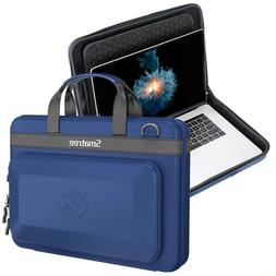 Smatree Hard Carry Case for 15.4 inch MacBook Pro/15.6 inch