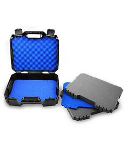 "Hard Laptop Case For 15.6"" HP Pavillion 360 , Envy 360 X360"
