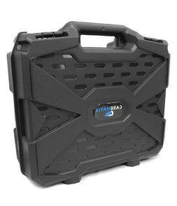 "Hard Laptop Case For 15.6"" HP Pavillion 360 , Enxy 360 X360"