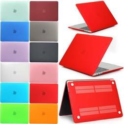 hard laptop case shell for macbook pro