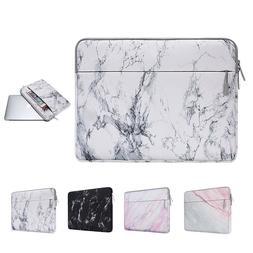 horizontal laptop sleeve bag for macbook pro
