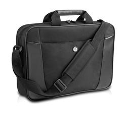 HP Essential Carrying Case for 15.6 Notebook - Handle - 11.3