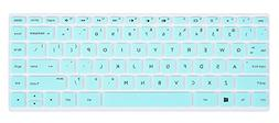 CASEBUY Keyboard Cover Compatible HP Pavilion x360 14M-BA 14