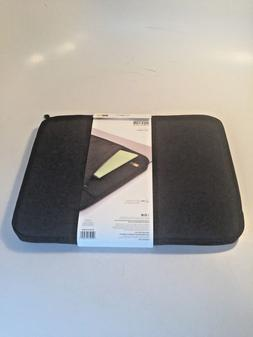 CASE LOGIC HUXS115 BLACK Huxton Laptop Sleeve