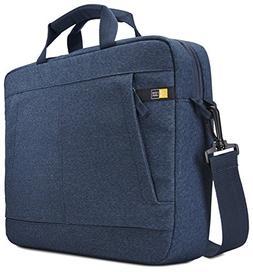 "Case Logic Huxton14"" Laptop Attache"