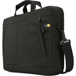Case Logic Huxton15.6 Laptop Attache