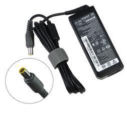 IBM Lenovo 65W Adapter 20V 3.25A For IBM Lenovo ThinkPad:Thi