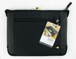 "Case Logic INT-111 Intrata Laptop Bag for 11.6"" Laptops"