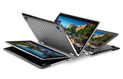 """iPearl mCover Hard Shell Case for New 11.6"""" Lenovo Yoga 710"""