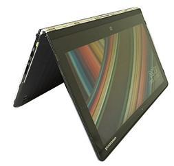 "iPearl mCover Hard Shell Case for 13.9"" Lenovo Yoga 910  mul"
