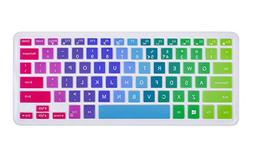 """Keyboard Cover for 13.3"""" Dell Inspiron 13-5368 i5368 13-7368"""
