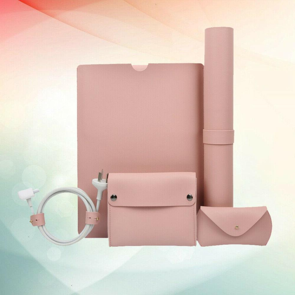 1 Pink Tablet Cover 5 in Laptop for Student