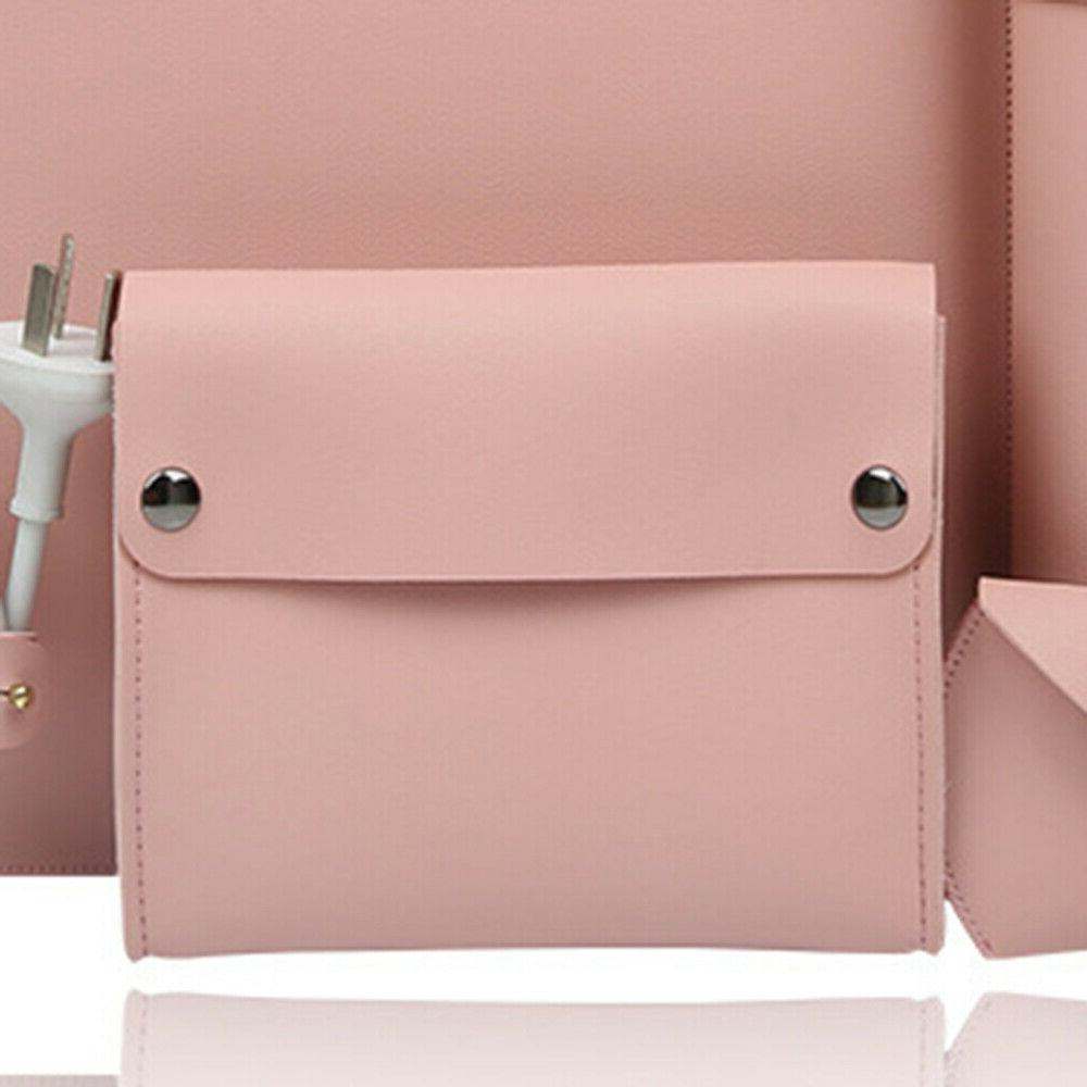 1 Pink Cover 5 Laptop Laptop for Student Children