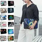 "10"" Laptop Case Sleeve Zip Bag For Lenovo Yoga Tab 3 10 10.1"