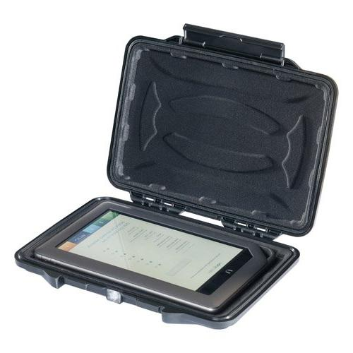 Pelican Products 1055CC Case