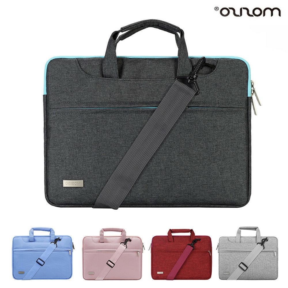 11 13 15 inch laptop case bag