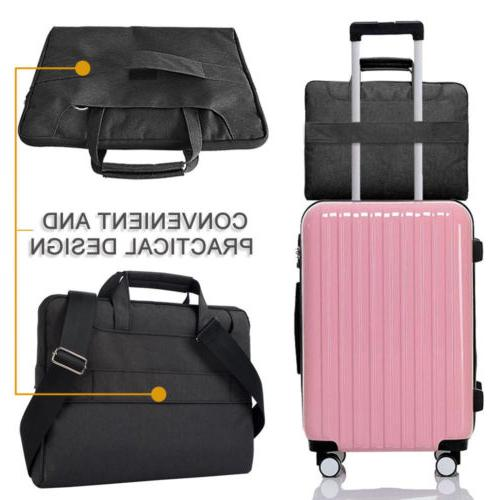 "For 11"" Notebook Bag MacBook Acer Lenovo Messenger"