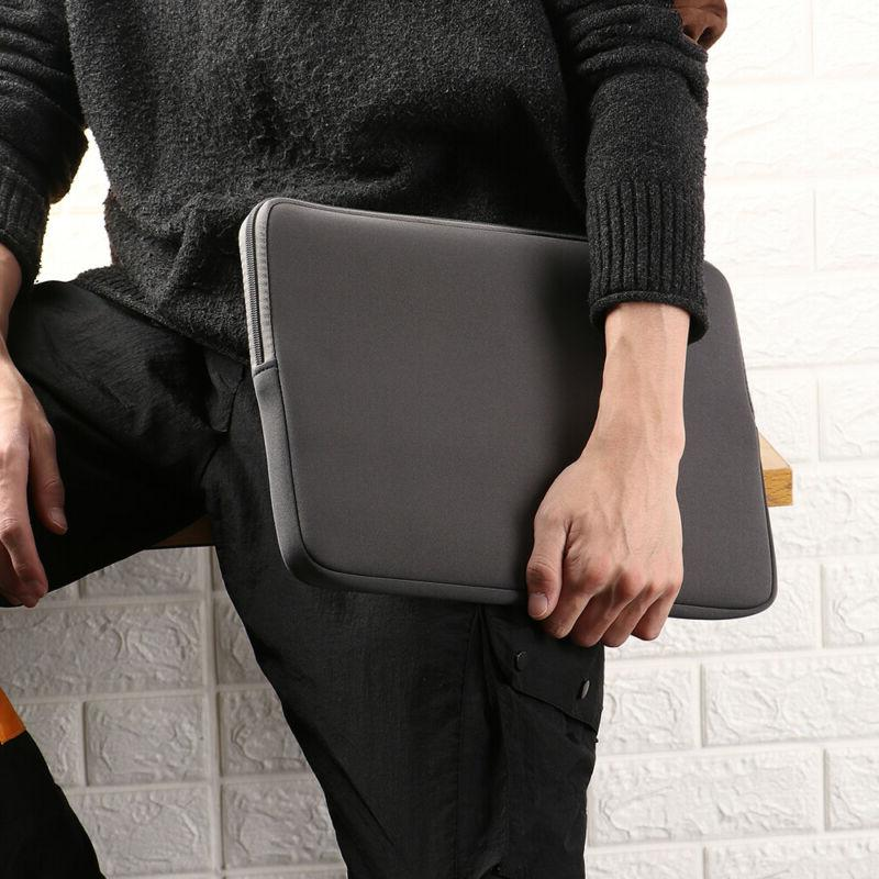 11-17inch Sleeve MacBook Air HP Dell