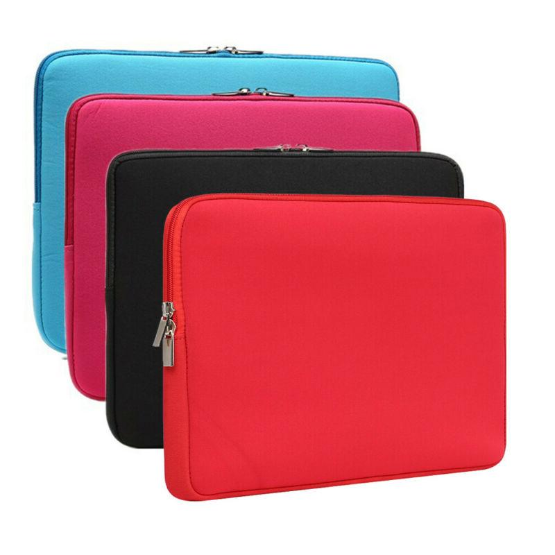 11-17inch Sleeve Cover MacBook Air HP