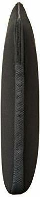 AmazonBasics 11.6-Inch Sleeve Case -