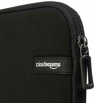 AmazonBasics Laptop Macbook Sleeve -