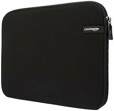 11 6 inch laptop macbook sleeve case