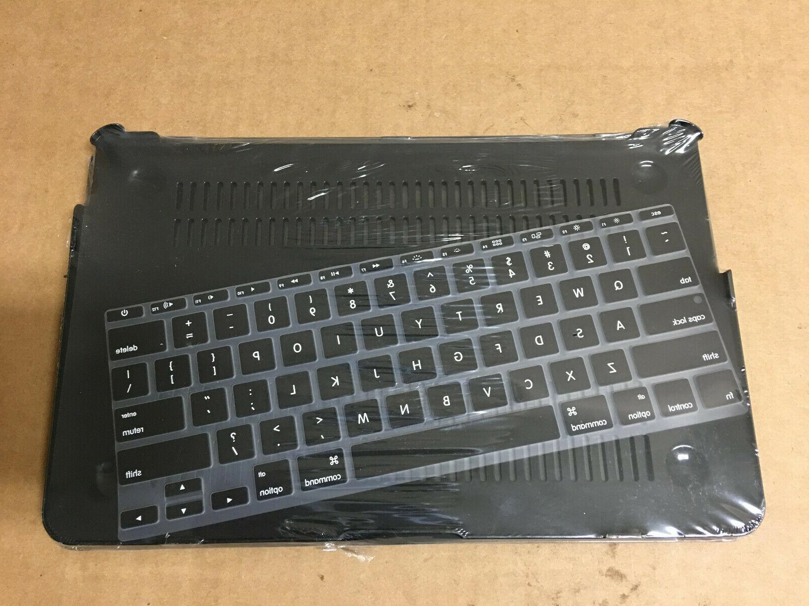 11 folio case laptop cover compatible 11