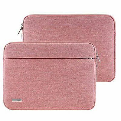Lacdo 11 Sleeve Case MacBook 12-Inch | Air