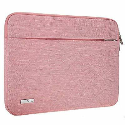 11 inch laptop sleeve case compatible apple