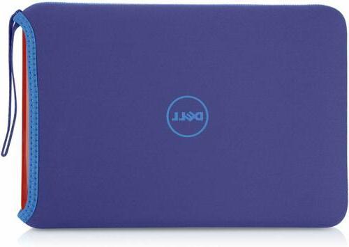11 laptop notebook chromebook ultrabook sleeve carrying