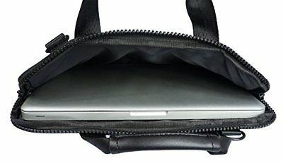 Meffort 13 13.3 inch & Case -
