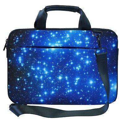 12 12 9 inch canvas laptop shoulder