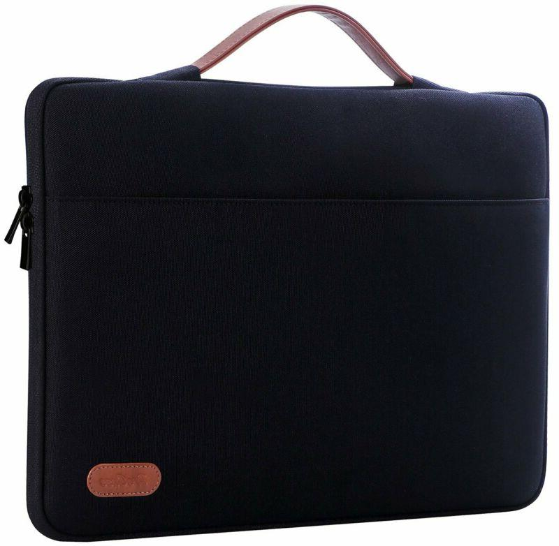 ProCase 12-12.9 inch Sleeve Case Bag for Surface Pro X 2017/