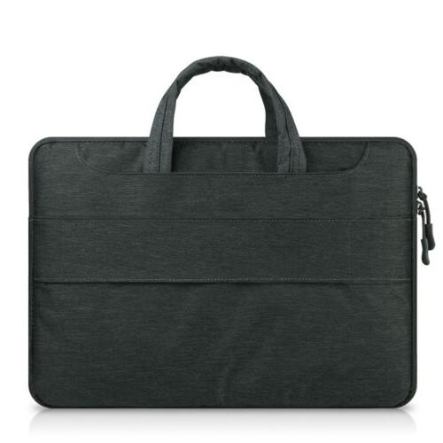 """12"""" 13.3"""" Laptop Case For Computer Notebook"""