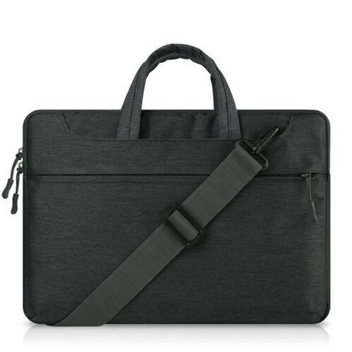"""12"""" Laptop Case For Computer Notebook"""