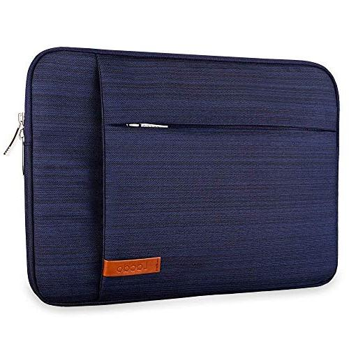 laptop sleeve tablet case